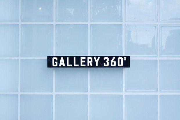 NeoL_360_5| Photography : Satomi Yamauchi