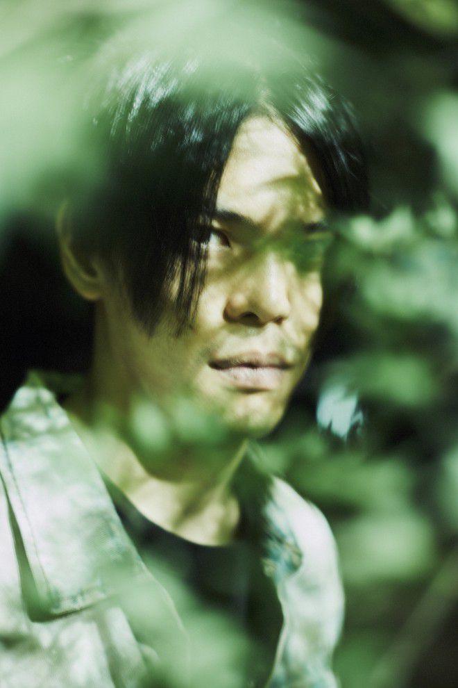 NeoL_DosMonos4|Photography : Yosuke Demukai