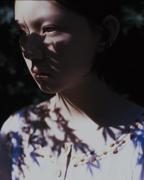 NeoL_Mon reve familier10 Photography : Yuichiro Noda