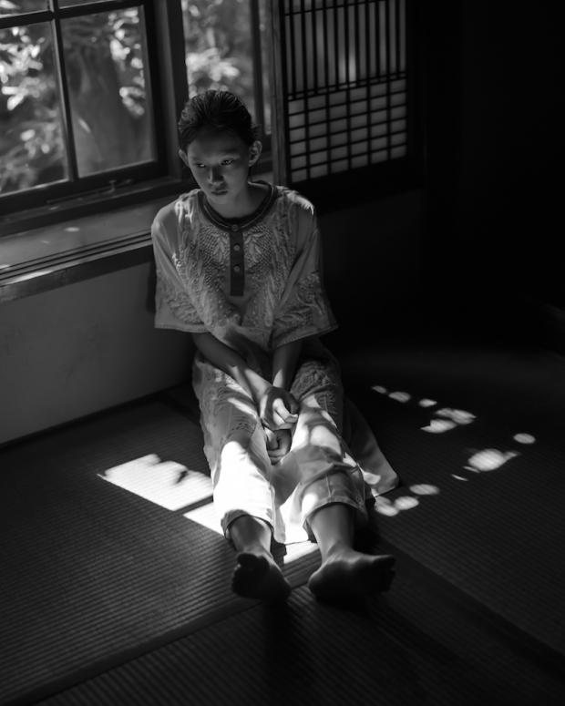 NeoL_Mon reve familier4|Photography : Yuichiro Noda