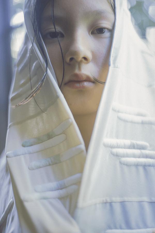 NeoL_Mon reve familier9|Photography : Yuichiro Noda
