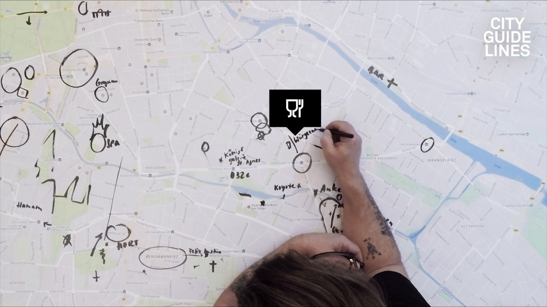 cityguidelines-berlin-eikekoenig-map