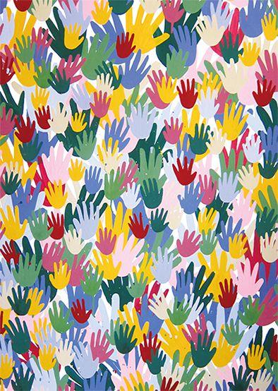 hands_niky