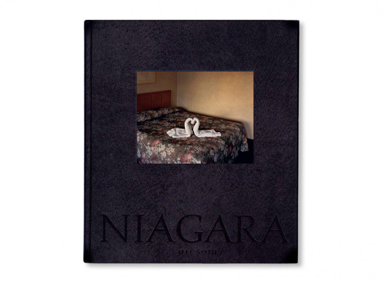 main_niagara_cover
