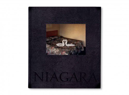 main_niagara_cover