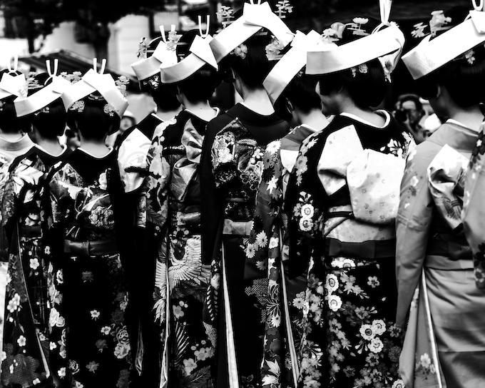 NeoL_Matsuri|Photography : Yuichiro Noda