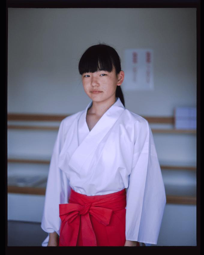 NeoL_Matsuri267|Photography : Yuichiro Noda
