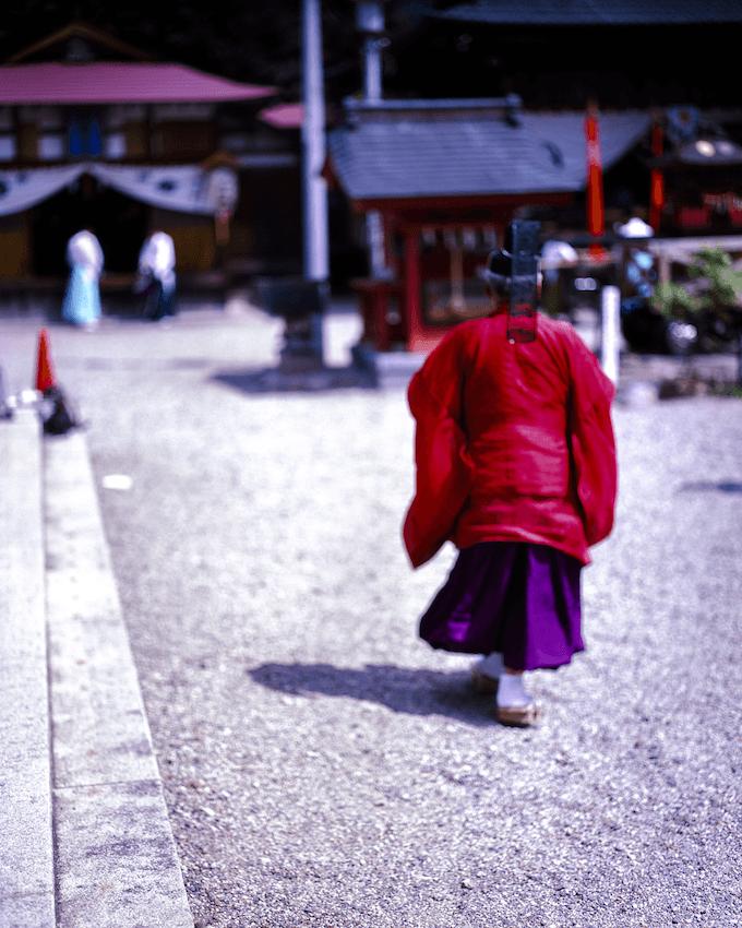 NeoL_Matsuri268|Photography : Yuichiro Noda