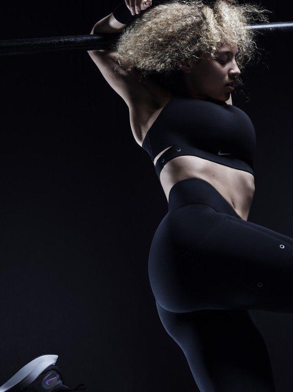 Nike-City-Ready-03_81050_original