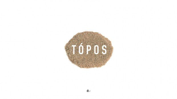 TOPOS-dossier-english-1-2-1-1800x1013