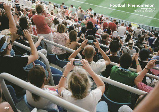 012_Football Phenomenon
