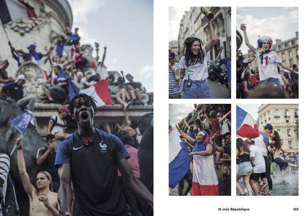 121_15 July République