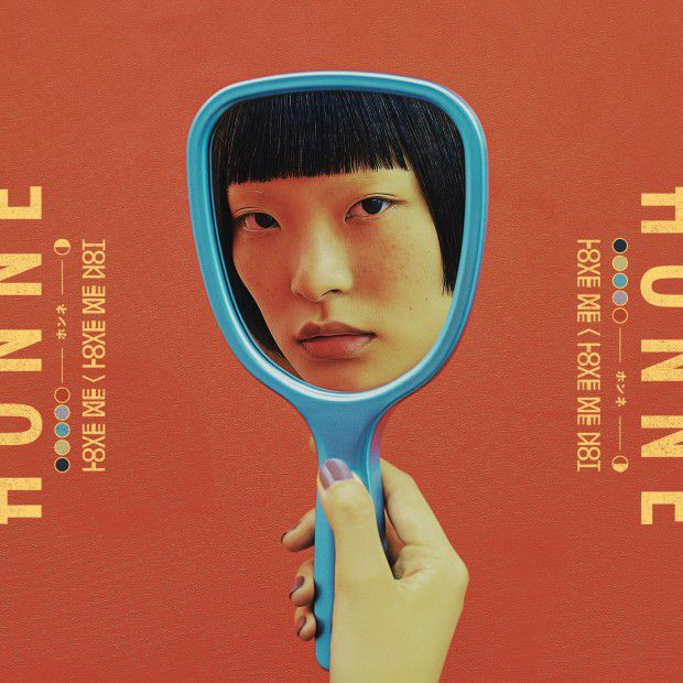 Honne_Cover_Album_M