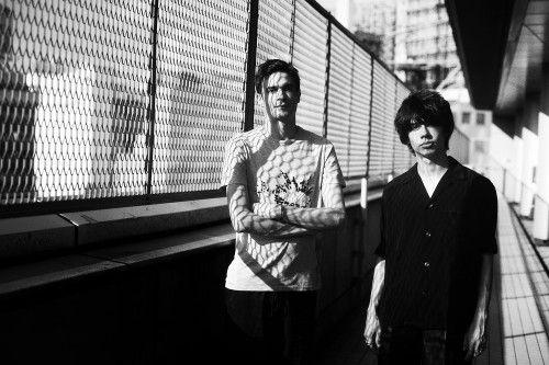 NeoL_Jon_Sho_8| Photography : Takayuki Okada