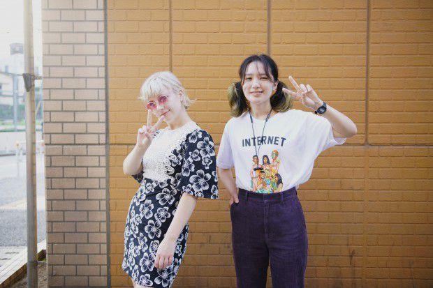 NeoL_computermagic_3   Photography :  Satomi Yamauchi