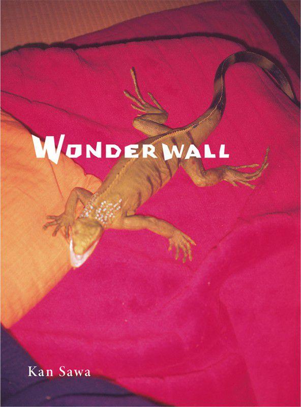 WONDERWALL_2