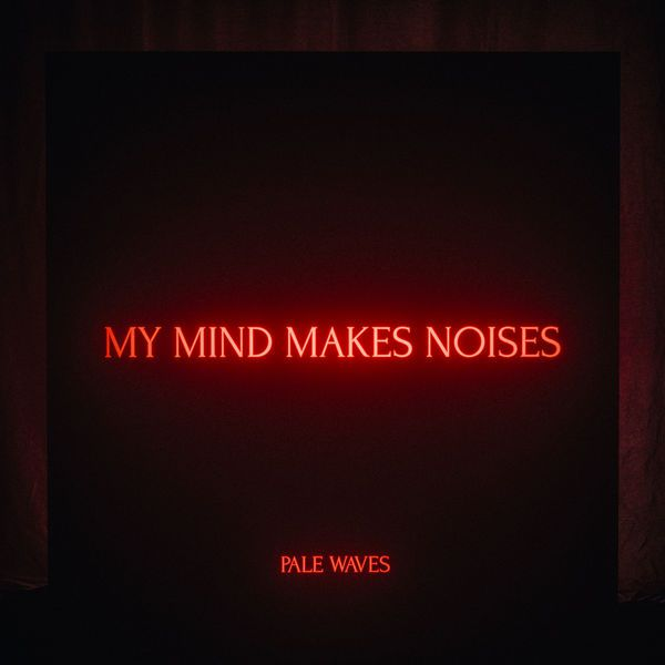 My-Mind-Makes-Noises