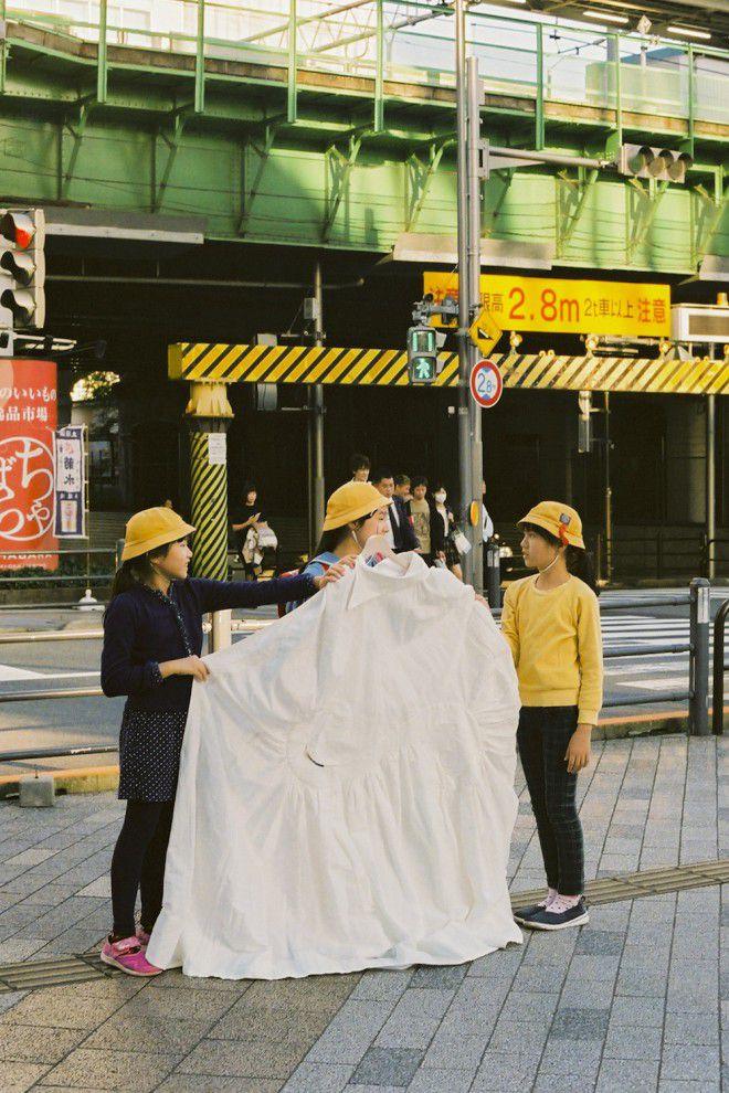 NeoL_Tokyostory_3| Photography :  Yudai Kusano | Style :  Reina Ogawa