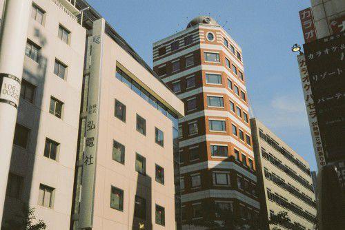 NeoL_Tokyostory__12| Photography :  Yudai Kusano | Style :  Reina Ogawa