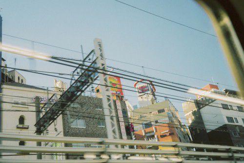NeoL_Tokyostory__2| Photography :  Yudai Kusano | Style :  Reina Ogawa