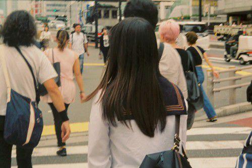 NeoL_Tokyostory__4| Photography :  Yudai Kusano | Style :  Reina Ogawa