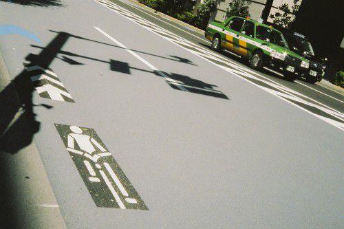 NeoL_Tokyostory__8| Photography :  Yudai Kusano | Style :  Reina Ogawa