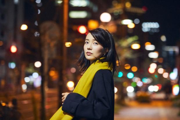 NeoL_tokyolovestory3  Photography :  Shuya Nakano