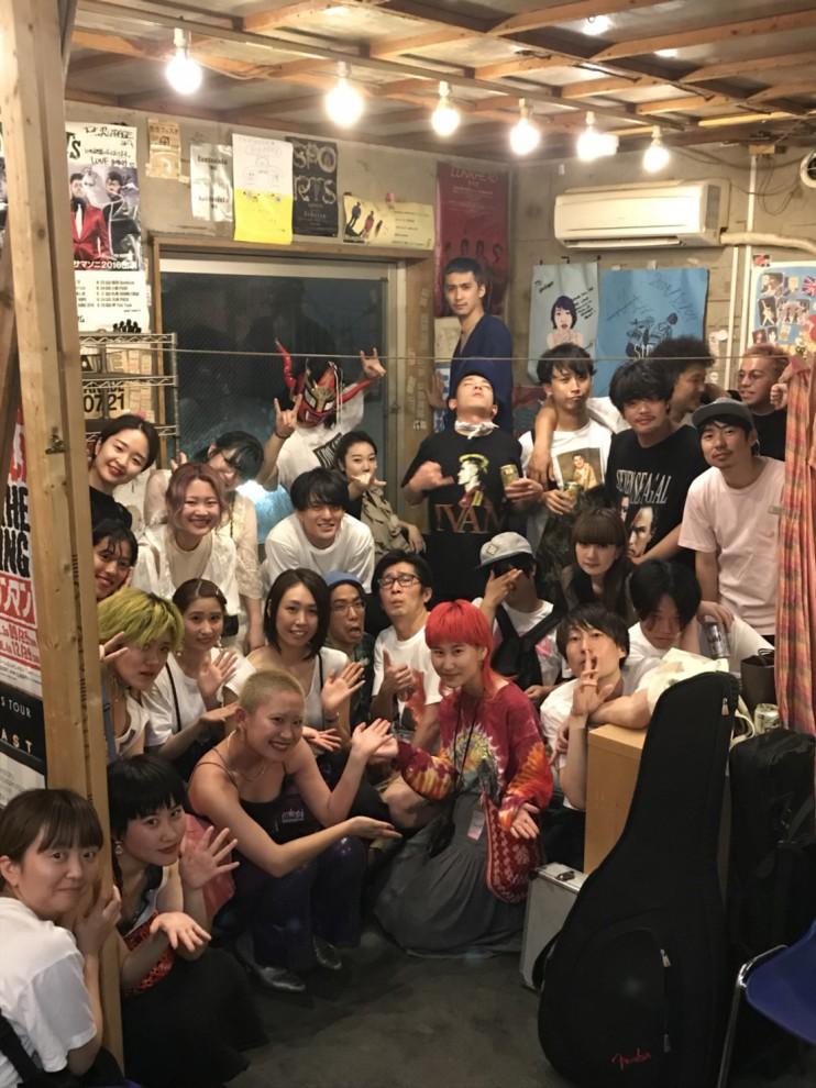 NeoL_14_Tae_1