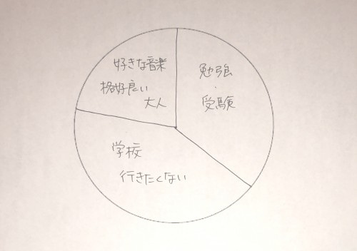 NeoL_14_Tae_8