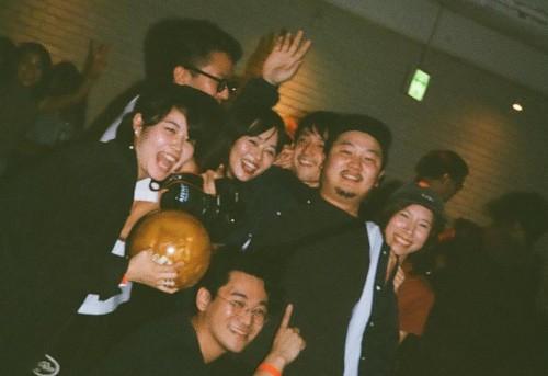 jun_hirayamaのコピー