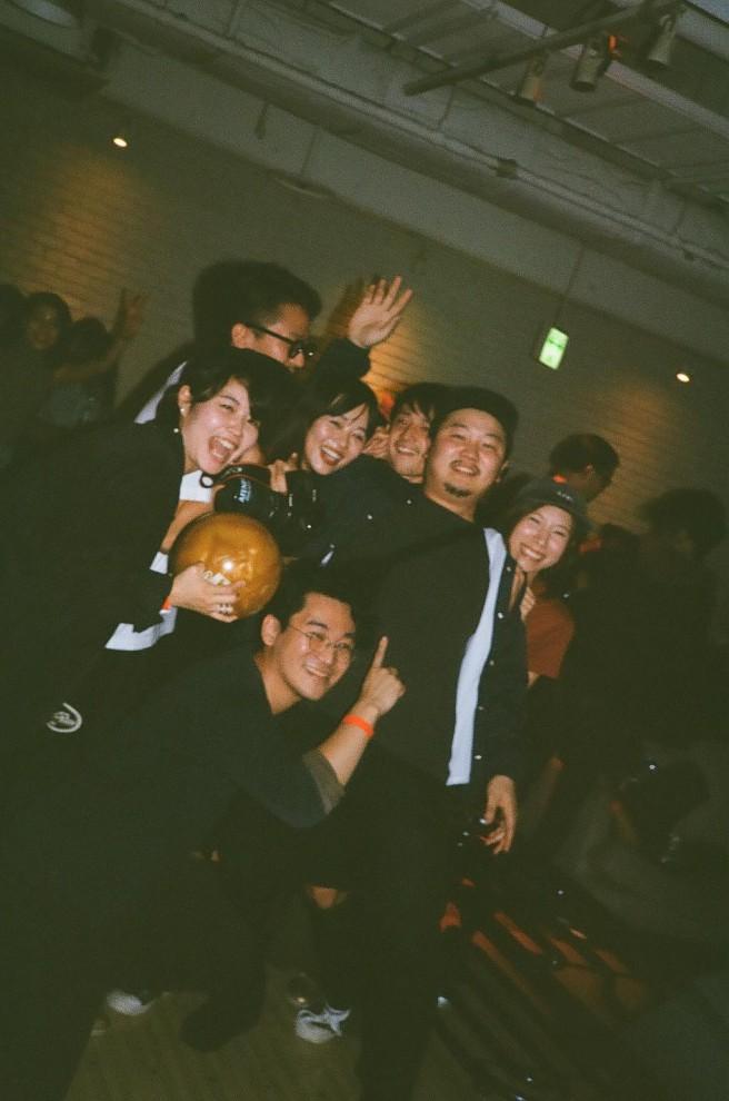 jun_hirayama