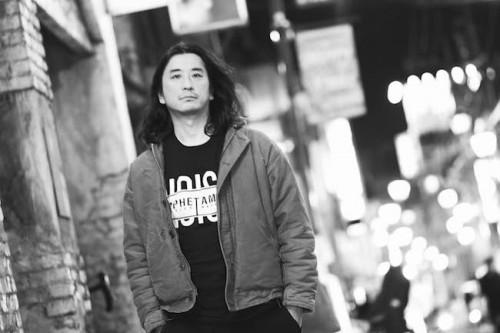 NeoL_nakaokentaro1