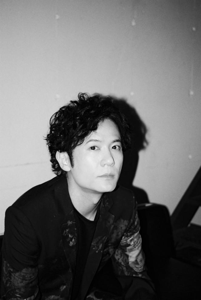 NeoL_Inagaki_1
