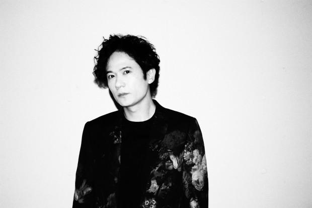 NeoL_Inagaki_2