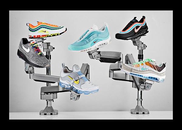 NikeOnAir2018_FinalShoes_GroupShot_Border_1_original