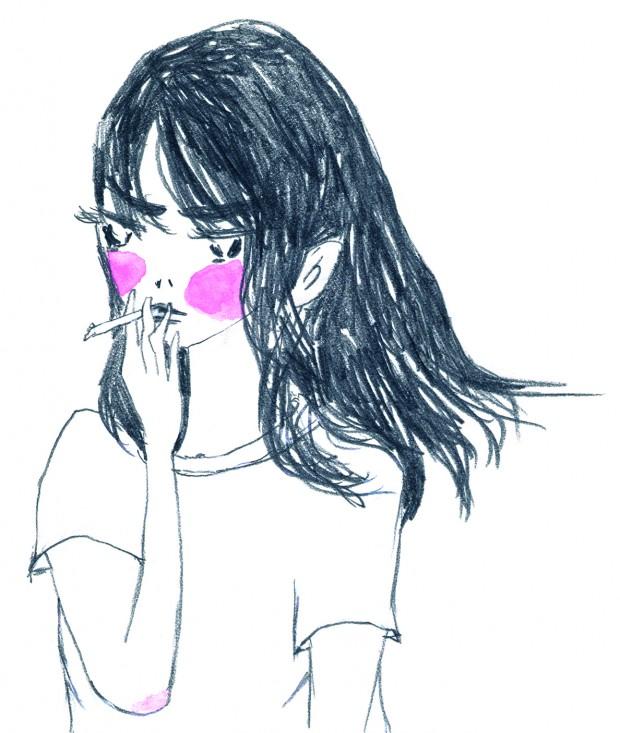 erikakobayashi_profile