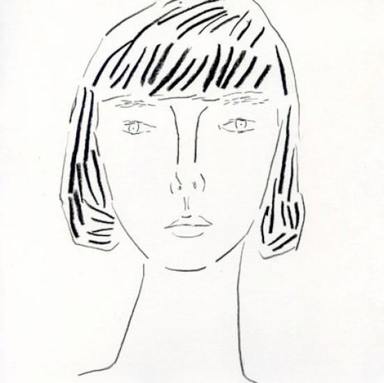 izumishiokawa_profile