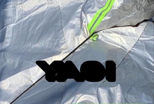 yagiのコピー