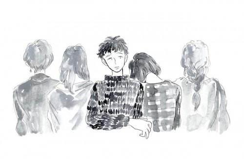 NeoL_ArisaHarada_illust