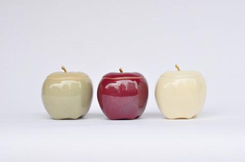 荳ュ蜴滓・荳€驛主ア廟繝偵y繧キ繧吶Η繧「繝ォ荳€蠑・Apples