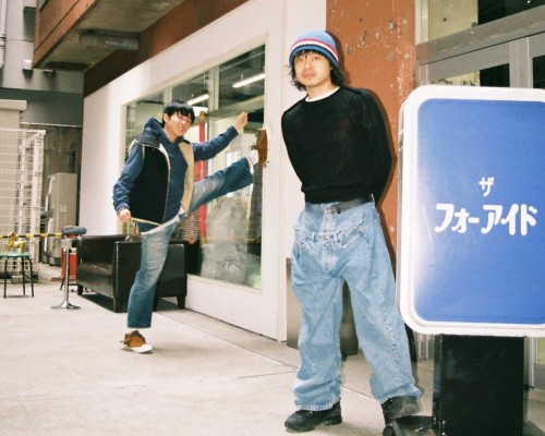 NeoL_reiji_fujitaのコピー
