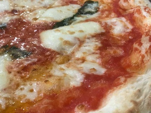 NeoL_fujishiromeisa_pizza