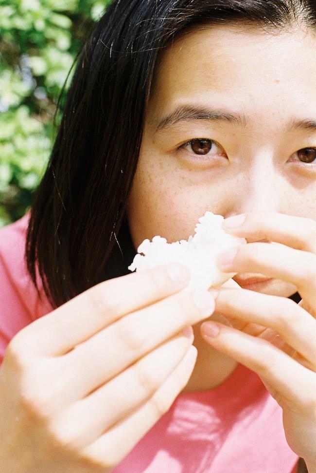 NeoL_haru_fight_eat1