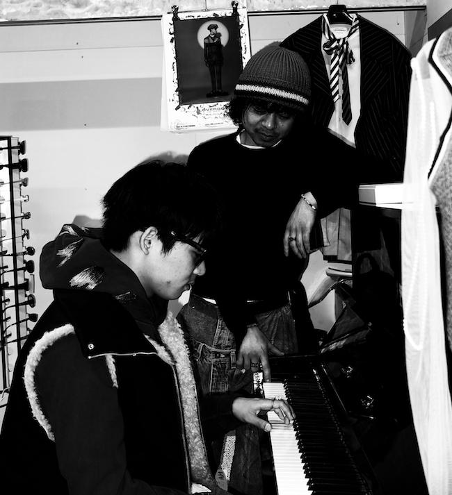 NeoL_reiji_fujita4