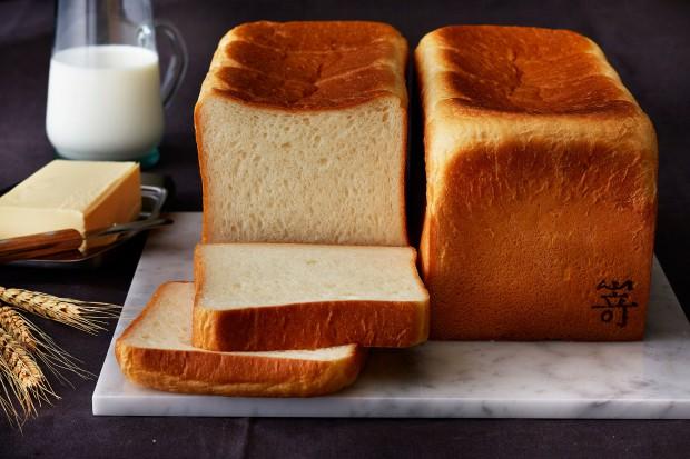 嵜本 食パン-min